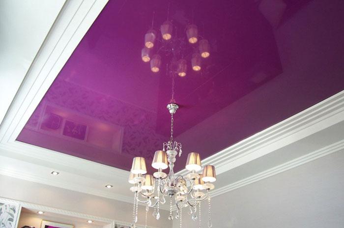 comment fixer placo au plafond nantes tout les prix du. Black Bedroom Furniture Sets. Home Design Ideas